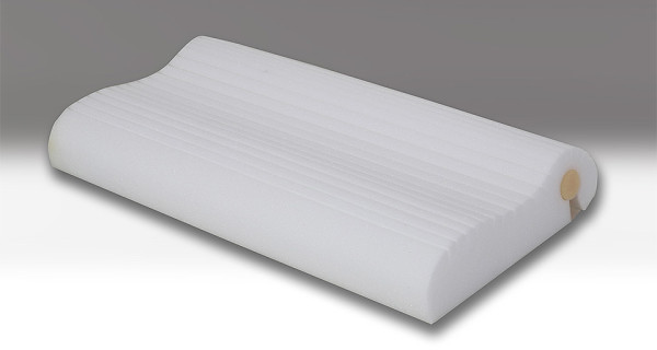 Nackenstützkissen Kaltschaum ohne Bezug nm_federkern_029