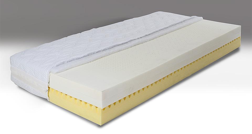 visco kaltschaummatratzen nu baumer matratzen. Black Bedroom Furniture Sets. Home Design Ideas